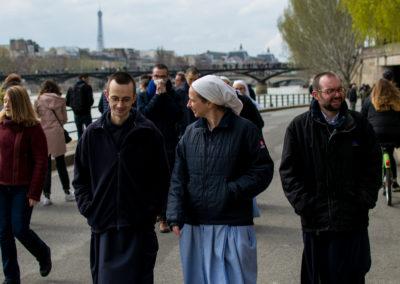 Frères-Soeurs-balade2-Paris