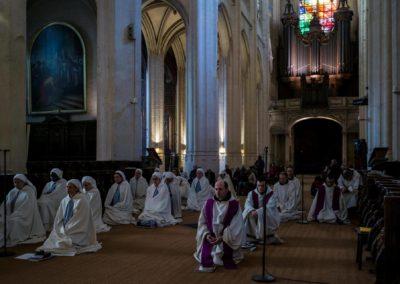Prière-Saint-Gervais