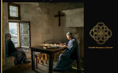 « Let there be light » – Un livre photographique sur nos Fraternités